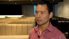 Foreign worker program pause leaves Calgary restaurant short-staffed