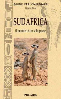 Prezzi e Sconti: #Sud africa. il mondo in un solo paese New  ad Euro 29.00 in #Polaris #Libri