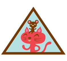 Girl Scout Brownie Making Friends Badge. Friends are another kind of family. They're the people you have fun with and who help you when you need it. Try this badge to learn how to make new friends, keep old friends, and be the best Brownie friend you can be.