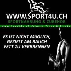 #Sport4u.ch#Sport4u#protein#wheyprotein#whey#weightgainer#myprotein#supplement#nahrungsergänzungsmittel#fitness#gym#pumpen#bcaa#glutamin#booster#muskeln#bizeps#folgen#sixpack