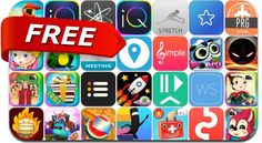 App Free ประจำวัน วันที่ 19 มกราคม 2015  http://wp.me/p4zBt1-1DF