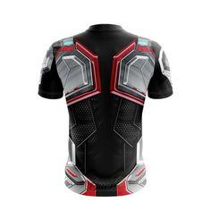 3d92aedc2 Camiseta Vingadores Ultimato - Comprar em LUCK STORE