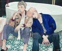 wings rm and tae