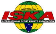 full member of iska international sport karate association. - hayai tatsu martial arts, Martial Arts, Hampstead Gardens, SA, 5086 - TrueLocal