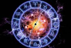 Топ-6 знаков Зодиака принимающих самих себя такими какие они есть на самом деле