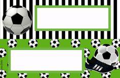 soccer-party-printables-020.jpg (800×520)
