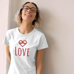Love Poems, Love Quotes For Him, Love Wall, Love Clothing, Love T Shirt, Man In Love, Love Letters, Black Hoodie, Blue And White