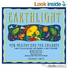 Earthlight New Medications For Children: Medications For Children. Maureen Garth
