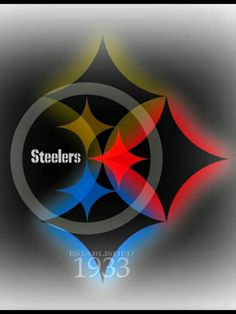 Pitsburg Steelers, Steelers Tattoos, Steelers Images, Steelers Stuff, Steelers Helmet, Pittsburgh