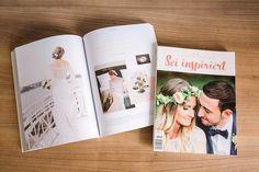 #Christina_Eduard_Photography  #Hochzeitswahn #Magazin #Hochzeit #Wedding #Inspiration