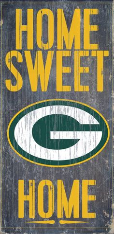 green bay packers background.html