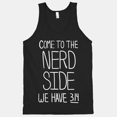 This site has a ton of awesome shirts! I just bought 2. I have a problem.