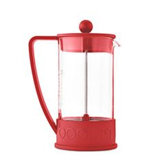 French Press Coffee Maker Sears : Alessi Coffee Plunger For the Kitchen Pinterest French, Alessi and French press