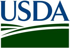 USDA no money down home loan available in Apex NC