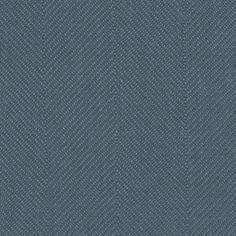 Montaine Linen Weave - Vintage Blue - Solids & Textures - Fabric - Products - Ralph Lauren Home - RalphLaurenHome.com