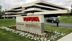 Toyota to Move US Operations to Texas | Workforce content from IndustryWeek