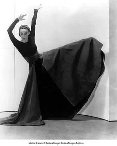 Movement never lies. It is a barometer telling the state of the soul's weather to all who can read it. - Martha Graham. #tagliabasilica #weloveballet #balletlegends by taglia_basilica
