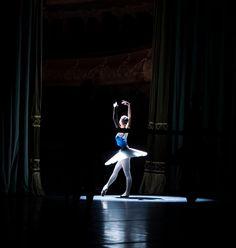 Darth Vader, Ballet, Fictional Characters, Fantasy Characters, Ballet Dance, Dance Ballet