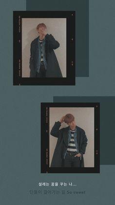 #NCT127 #NCTU #Doyoung #KimDoyoung #Lockcreen —ʙʏ: ᴅᴏʟᴘɪɴᴄ. Instagram Story Template, Instagram Story Ideas, Vaporwave, Overlays, Nct Dream Members, Polaroid Frame, Nct Doyoung, Instagram Frame, Kpop
