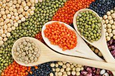 Lintea, un aliment bogat în antioxidanţi, minerale şi acid folic Dry Soup Mix, Soup Mixes, Spice Mixes, Homemade Dry Mixes, Homemade Soup, Mason Jar Meals, Meals In A Jar, Favas Guisadas, Pre Prepared Meals