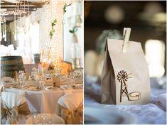 Lovely for a farm wedding! Farm Wedding, Rustic Wedding, Dream Wedding, Wedding Day, Wedding Table Themes, Wedding Decorations, Table Decorations, 65th Birthday, Birthday Party Themes