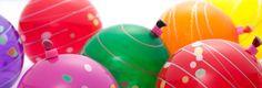 """【ジャンボヨーヨー】 スタンダードヨーヨーバルーンの約1.4倍の大きさ(約12cm)のジャンボサイズのヨーヨーバルーンです。大きめに膨らませると迫力があって、楽しさも大きく膨らみます。鈴木ラテックス 水風船  Jumbo YoYo Balloons (approx. 4.7"""") #yoyo #balloons #water #made-in-japan #suzukilatex"""