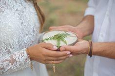 Inspirations végétales dans la forêt Landaise - Le Blog de Madame C