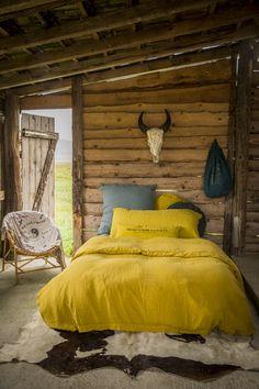 linge de lit fluo rose fluo et kaki .. | Linge de maison | Pinterest | Bedrooms linge de lit fluo
