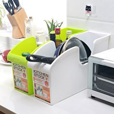 storage for kitchen knives | Kitchen-Tools-Multi-function-Storage-Box-Tableware-Cutting-Tool ...