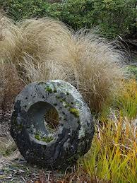 new zealand garden Garden Of Earthly Delights, Outdoor Landscaping, Landscaping Design, Garden Landscape Design, Bright Flowers, Lush Green, Garden Art, Garden Ideas, Native Plants