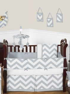 Lamb Collection Long Rail Guard Cover By Sweet Jojo Designs Affordable Baby Bedding Pinterest Crib And Room Decor