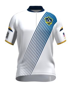 501df95b9 38 Best MLS - Cycling Jerseys images
