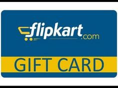 How to get free amzon and filpkart gift card hindi 100% real - http://LIFEWAYSVILLAGE.COM/gift-card/how-to-get-free-amzon-and-filpkart-gift-card-hindi-100-real/