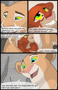 Mohatu's Reign: by on DeviantArt Lion King Story, Lion King Fan Art, Grafic Novel, Lion King Drawings, Lion King Pictures, Photo To Cartoon, I Really Love You, Disney Lion King, Chapter 3
