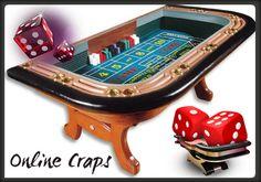 emerald queen casino best slots