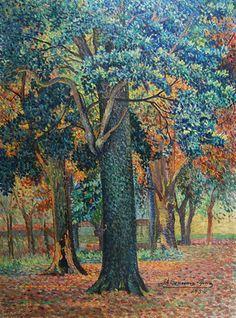 1954 Cuban Art Painting by Jose A. Cuban Art, Interesting Information, Art Ideas, Art Gallery, Posters, Paintings, Live, World, Artist
