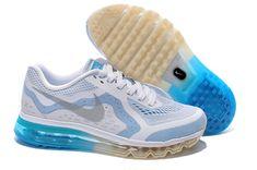 Nike Air Max 2014 Homme,acheter des nike tn,nike air max command - http://www.chasport.com/Nike-Air-Max-2014-Homme,acheter-des-nike-tn,nike-air-max-command-30112.html