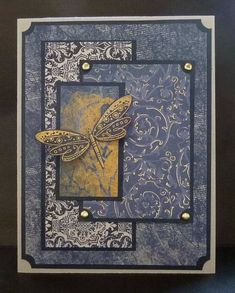 Reddyisco:F4A82 by Reddyisco - Cards and Paper Crafts at Splitcoaststampers