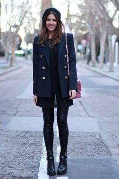 RORESS closet ideas #women fashion outfit #clothing style apparel Trendy Outfit for Work