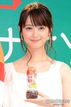 「【朗報】佐々木希さん、持ち直して大天使へ」の画像 : 芸能人の気になる噂