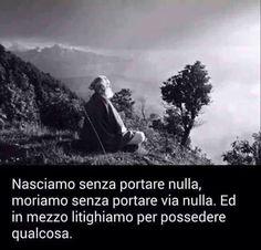 Giornalista Tiziano Terzani