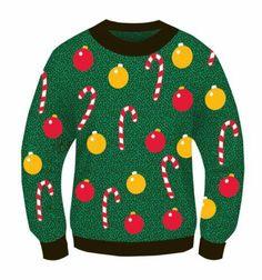 Ugly Sweater Party, Christmas Parties, Christmas Mugs, Christmas Costumes,  Christmas Humor, 273f7afdc0
