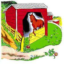 Children Stories, Grinch, Barn, Converted Barn, Barns, Shed, Sheds