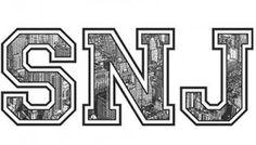 SNJ O Coração Pulsa (Single) (2013) Download - BAIXE RAP NACIONAL | MÚSICAS DE RAP