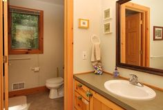 Home for Sale - 7956 Marsh Rd, Plainwell, MI 49080 - Property 102864505 check out these pulls!