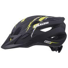 Limar 545MA Mountain Bike Helmet