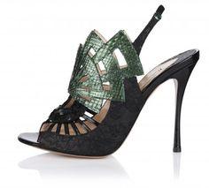 722bf4499b1799 Nicholas Kirkwood - Evanora heel