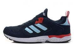 purchase cheap a69f1 03022 Adidas Zx5000 Women Navy Blue Super Deals, Price 77.00 - Adidas Shoes, Adidas Nmd,Superstar,Originals