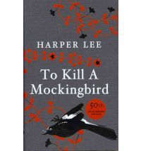 a comparison of atticus and bobs parenting in harper lees to kill a mockingbird Parent to mockingbird: harper lee and a novel deferred  the invisible hand behind harper lee's 'to kill a mockingbird,' the new york times,  a few critics have suggested that watchman cannot be a first novel because the plot only makes sense in comparison to the atticus of mockingbird.