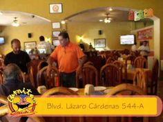 Carnitas Simitrio te ofrece un 10% de descuento en tu consumo al comer en el lugar. ¡Aprovecha! Se encuentra sobre el blvd. Lázaro Cárdenas y forma parte de los afiliados del club Soy Cliente Consentido que ofrece grandes beneficios principalmente a los piedadenses.